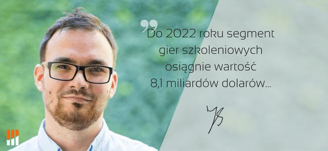 BLOG_jaskiniowi_architekci