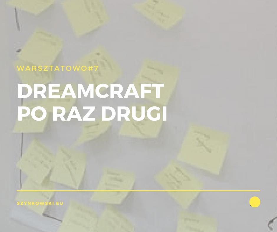 warsztatowo 7 - DreamCraft (2)